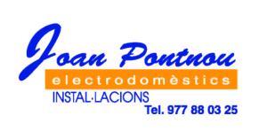 Joan Pontnou