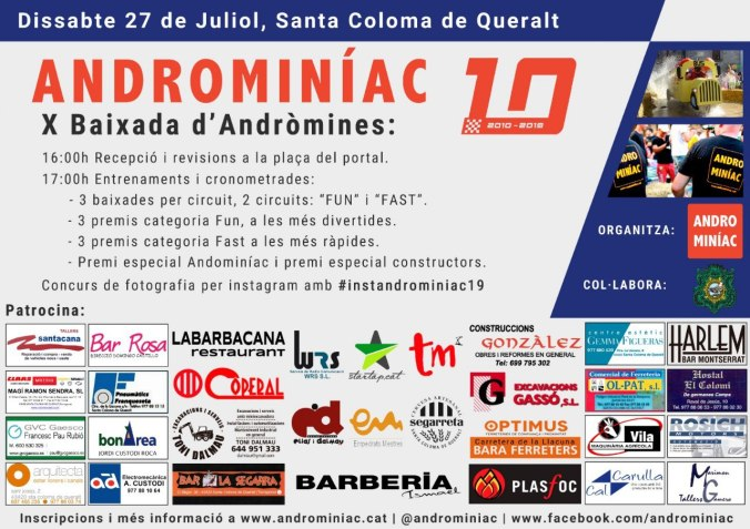 cartell_androminiac_2019